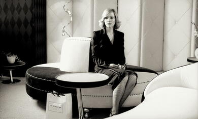 Coffee and Cigarettes mit Cate Blanchett - Bild 5