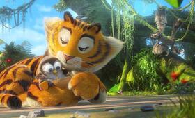 Die Dschungelhelden - Das große Kinoabenteuer - Bild 1