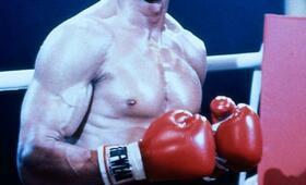 Rocky III - Das Auge des Tigers mit Sylvester Stallone - Bild 272
