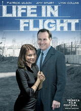 Life in Flight - Poster