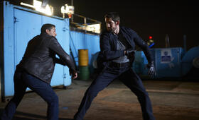 Eliminators mit Scott Adkins - Bild 56