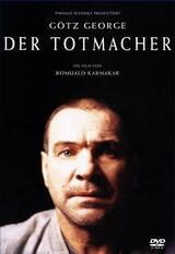 Der Totmacher - Poster