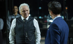 Westworld, Westworld Staffel 1 mit Anthony Hopkins - Bild 75