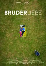 Bruderliebe - Poster