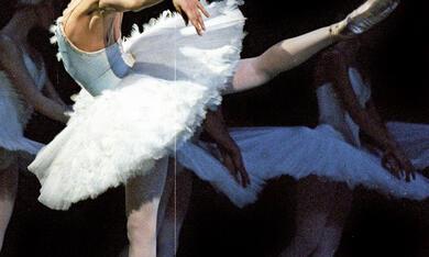 Ballerina - Bild 7