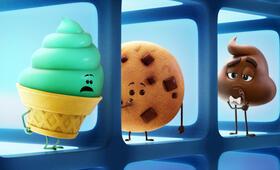 Emoji - Der Film - Bild 21
