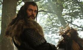 Der Hobbit: Eine unerwartete Reise mit Richard Armitage - Bild 35
