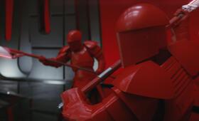 Star Wars: Episode VIII - Die letzten Jedi - Bild 34