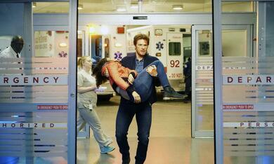 Chicago Med - Staffel 5 - Bild 1