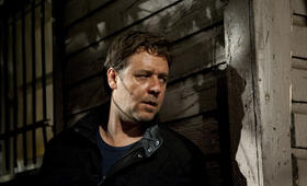 72 Stunden - The Next Three Days mit Russell Crowe - Bild 7