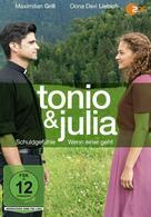 Tonio & Julia: Wenn einer geht