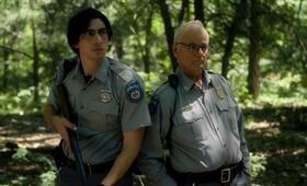 The Dead Don't Die mit Bill Murray und Adam Driver - Bild 90