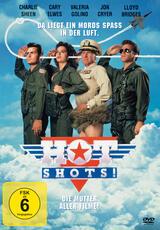 Hot Shots! - Die Mutter aller Filme