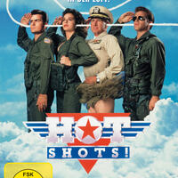hot shot die mutter aller filme stream