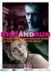 Kiss & Run