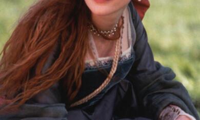 Elizabeth - Bild 1