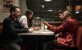 Baby Driver mit Jamie Foxx, Jon Hamm, Ansel Elgort und Eiza González - Bild 27