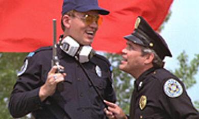 Police Academy I - Dümmer als die Polizei erlaubt - Bild 4