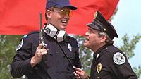 Police Academy I - Dümmer als die Polizei erlaubt - Bild 4 von 10