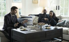 A Million Little Things, A Million Little Things - Staffel 1 mit David Giuntoli, Romany Malco und Christina Marie Moses - Bild 10
