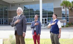 Staffel 1 mit Bill Murray, Danny McBride und Walton Goggins - Bild 24