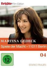 Spiele der Macht - 11011 Berlin