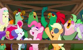 My Little Pony - Der Film - Bild 11