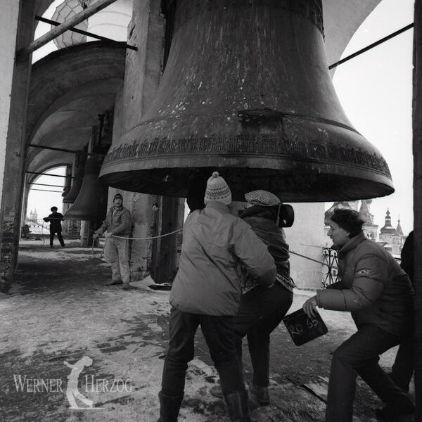 Russische Aberglaube glocken aus der tiefe glaube und aberglaube in russland bild 6