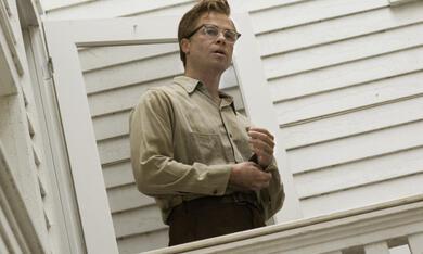 Der seltsame Fall des Benjamin Button mit Brad Pitt - Bild 11