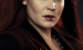 Twilight 4: Breaking Dawn - Biss zum Ende der Nacht - Teil 2 - Bild 24