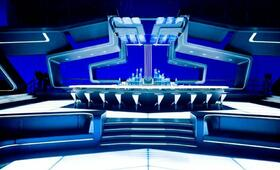 Tron Legacy - Bild 28