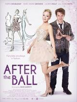 After the Ball - Poster