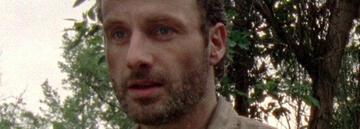 Der 16mm-Look in The Walking Dead