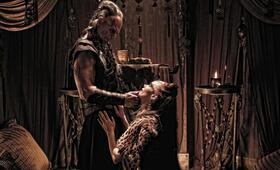Conan (3D) mit Rose McGowan und Stephen Lang - Bild 8