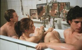 Die Träumer mit Eva Green, Michael Pitt und Louis Garrel - Bild 17