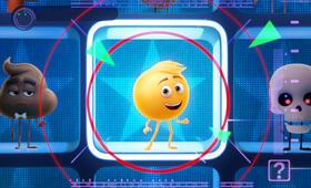 Emoji - Der Film - Bild 8