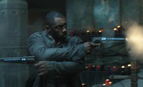 Der dunkle Turm mit Idris Elba - Bild 14