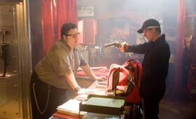 Death Sentence - Todesurteil mit John Goodman und Kevin Bacon - Bild 49