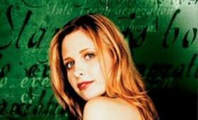 Buffy - Im Bann der Dämonen - Bild 15