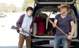Zombieland mit Woody Harrelson und Jesse Eisenberg - Bild 11