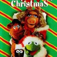 die muppets feiern weihnachten film 1987. Black Bedroom Furniture Sets. Home Design Ideas
