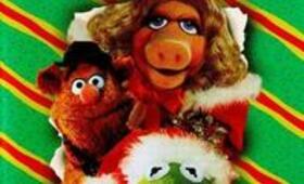 die muppets feiern weihnachten bild 2 von 2. Black Bedroom Furniture Sets. Home Design Ideas