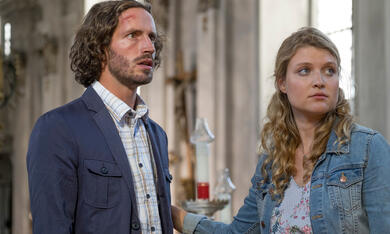 Tonio und Julia: Kneifen gilt nicht mit Franz Xaver Brückner und Lara Mandoki - Bild 10