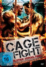 Cage Fight - Blutige Vergeltung