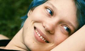 Blau ist eine warme Farbe mit Léa Seydoux - Bild 16