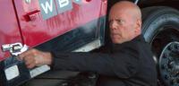 Bild zu:  Bruce Willis in Precious Cargo