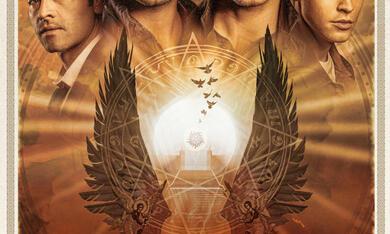 Supernatural - Staffel 15 - Bild 3