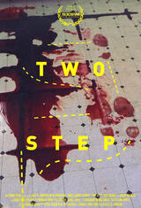 Two Step - Poster