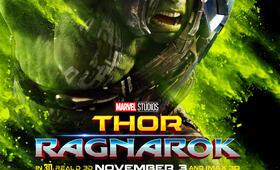 Thor 3: Tag der Entscheidung - Bild 101
