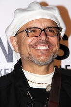 Poster zu Joe Pantoliano